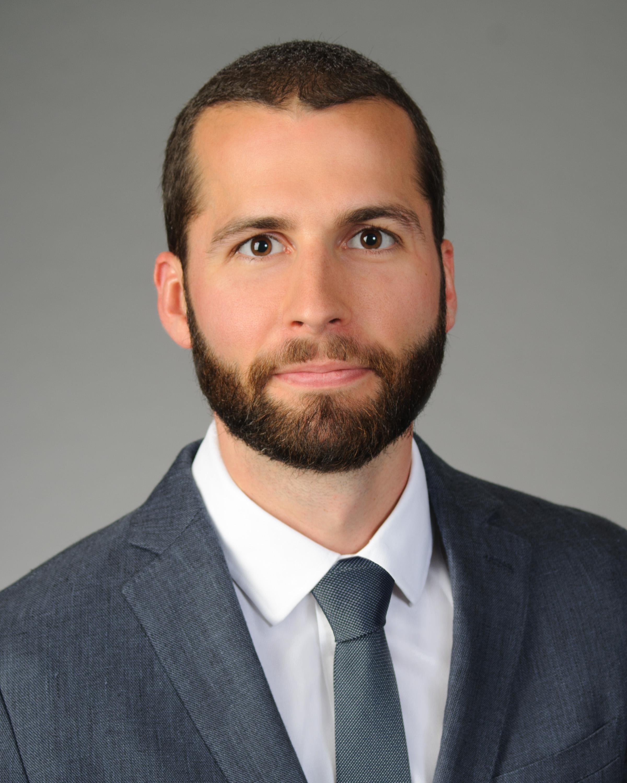 Dr. Geoffrey Schreiber